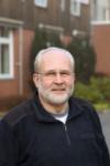 Rolf Kirchhof