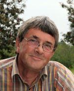 Dr. Wolfram Klein