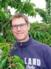 Martin Kockerols